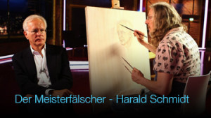3Sat_Harald