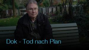 DOK_TodNachPlan