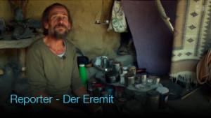 Reporter_Eremit